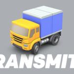 Transmit5をアップデートしたらエラー188で使えなくなった件