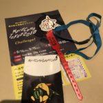 WordCamp Tokyo 2018に行ってみた[参加型ブログで盛り上げる!][オウンドメディアをより効果的に運営するポイント]に参加