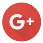Google+ アカウント(個人の)が使えなくなる!?2019 年 4 月 2 日をもって、 個人の Google+ アカウントはご利用いただけなくなります。